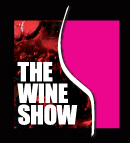 The Wine Show logo